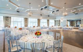 Halls For Baby Shower In Nj Home Fiddlers Elbow Country Club