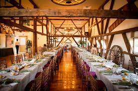 barn wedding venues pa moyo venue schwenksville pa weddingwire