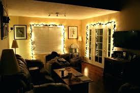 decorative lights for dorm room string lights for room room decorative lights dorm room lights