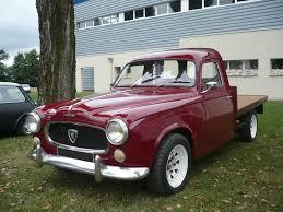 ford mustang v8 gt cabriolet vs jaguar f type v6 s cabriolet