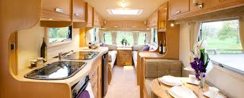 vanmaster caravans luxury wherever life takes you