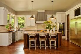 top kitchen design ghid u0027s top 5 kitchen designs u2014 garrison hullinger interior design