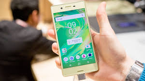 how to get more space on your sony xperia x xa mobile fun blog