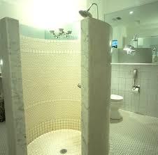 basement bathroom design ideas 30 amazing basement bathroom ideas for small space thefischerhouse