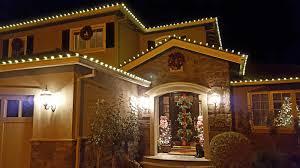 san jose christmas lights holiday decor save the date lighting n drape san jose ca