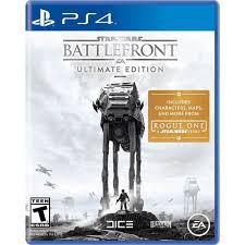 best buy gamers club not showing up for black friday deals star wars battlefront ultimate edition playstation 4 best buy