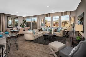 Used Office Furniture Las Vegas Nv by New Homes For Sale In Las Vegas Nv Oxford Commons Community By