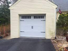 A1 Overhead Door by Garage Door Installation Repair And Maintenance