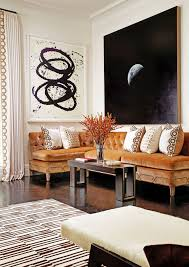 livingroom nyc best 25 glamorous living rooms ideas on luxury living