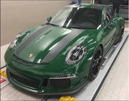 porsche british racing green 22 best irish green porsche images on pinterest ireland irish and