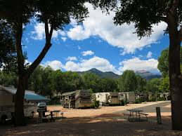 online campground and rv park reservations bookyoursite