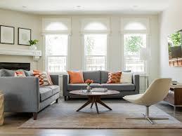 Niche Decorating Ideas 15 Living Room Coffee Table Looks We Love Hgtv
