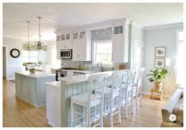 coastal kitchen st simons island coastal kitchen bar simons island ga best kitchen design