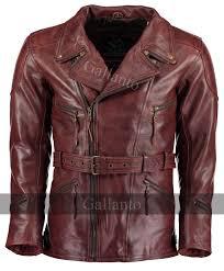 red leather motorcycle jacket men u0027s motorcycle jackets archives leather jackets in london for