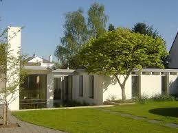 eichler house eichler homes pinterest eichler house house