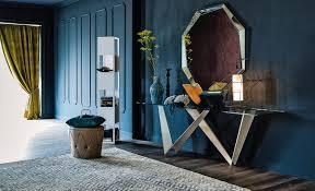 wohnzimmer backnang klassisch wohnen dekoideen wohnzimmer exotische stile und tolle