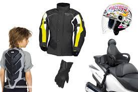si e enfant scooter transporter votre enfant sur votre moto ou scooter