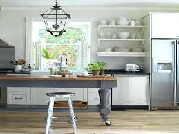 kitchen shelves design ideas open shelves kitchen design ideas kitchen shelving ideas combination