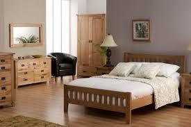 Oak Bedroom Furniture Honey Oak Nightstand U2013 Interior Design