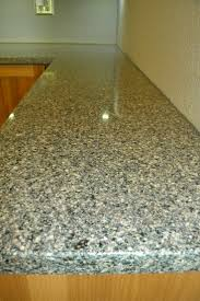 91 best quartz countertops images on pinterest quartz