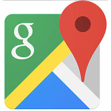 Google Maps Austin by Google Maps For Android Gaining Custom My Maps Support In Latest