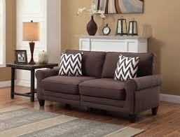 Designs For Sofa Sets For Living Room Serta At Home Serta Rta Copenhagen 73