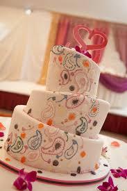 30 best boston wedding cake shots images on pinterest cake shots