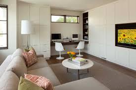 love your living room make a design plan
