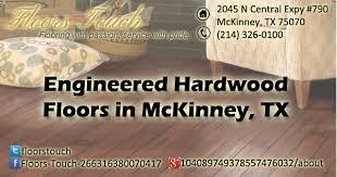 engineered hardwood floors mckinney tx floors touch