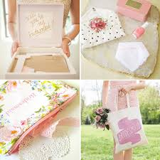 bridesmaids invitation boxes be my bridesmaid ideas be my bridesmaid cards onefabday