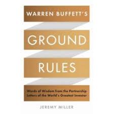warren buffett u0027s ground rules apd singapore pte ltd