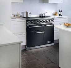 piano de cuisine induction pianos fours ou tables de cuisson c est à vous de choisir
