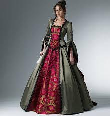 victorian era costumes for sale costume model ideas