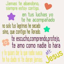 ver imagenes jesus te ama mensajesdejesus buscar con google jesús mi rey y mi salvador