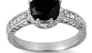 kays black friday engagement rings kays black diamond rings awesome engagement