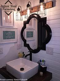 bathroom lighting amazing vintage style bathroom light fixtures