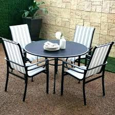 small square patio table covers outdoor sale outside set metal