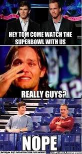 Brady Manning Meme - a tom brady eli manning payton manning funny pictures dump a day
