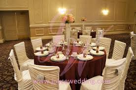 download burgundy wedding reception decorations wedding corners