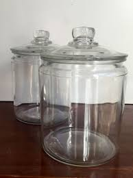 Plastic Candy Containers For Candy Buffet by Vintage Candy Jars U0026 Containers U2013 Southern Vintage Table