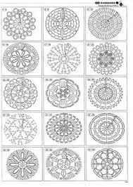 rangoli patterns using mathematical shapes 90 best radial design images on pinterest mandalas art education