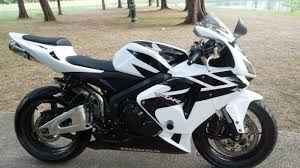honda cbr 600 price honda cbr 600 rr 500 999cc motorcycles for sale soi siam