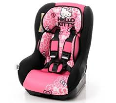 siege auto hello hello child s car seat 0 1 amazon co uk baby