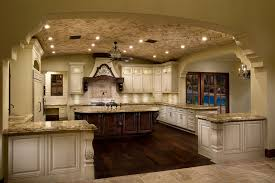 Colonial Kitchen Design Fratantoni Interior Designers Colonial Fratantoni