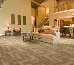 Congoleum Laminate Flooring Congoleum Duraceramic Dimensions Engery Blend Vinyl Tile Flooring