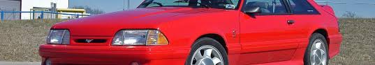 1993 ford mustang parts 1993 ford mustang parts accessories lmr com