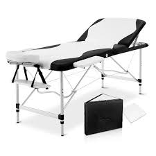Best Portable Massage Table 8 Best Massage Tables Images On Pinterest Massage Table Spa And