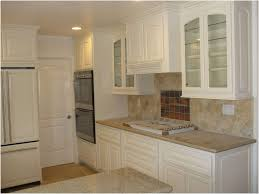 kitchen cabinet doors glass white kitchen cabinet doors with glass smartly daniel de paola