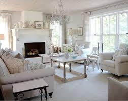 The  Best Sarah Richardson Ideas On Pinterest Sarah - Sarah richardson family room