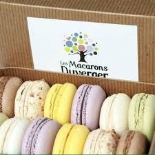 les macarons duverger 34 photos u0026 33 reviews macarons